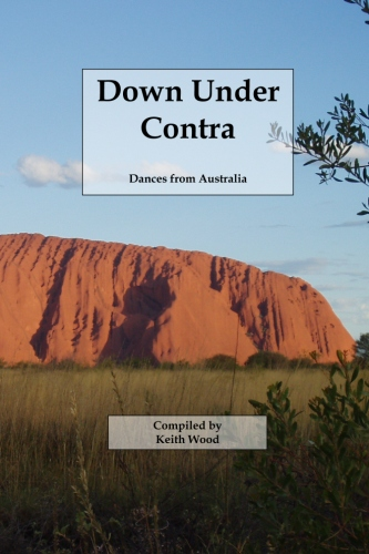 Down Under Contra